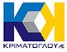Krimatoglou