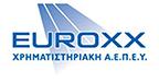 Euroxx