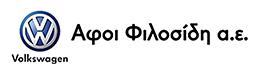 Afoi Filosidi