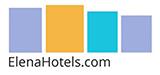 Elena Hotels