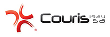Couris